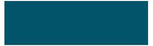 logo-sponsor-BR